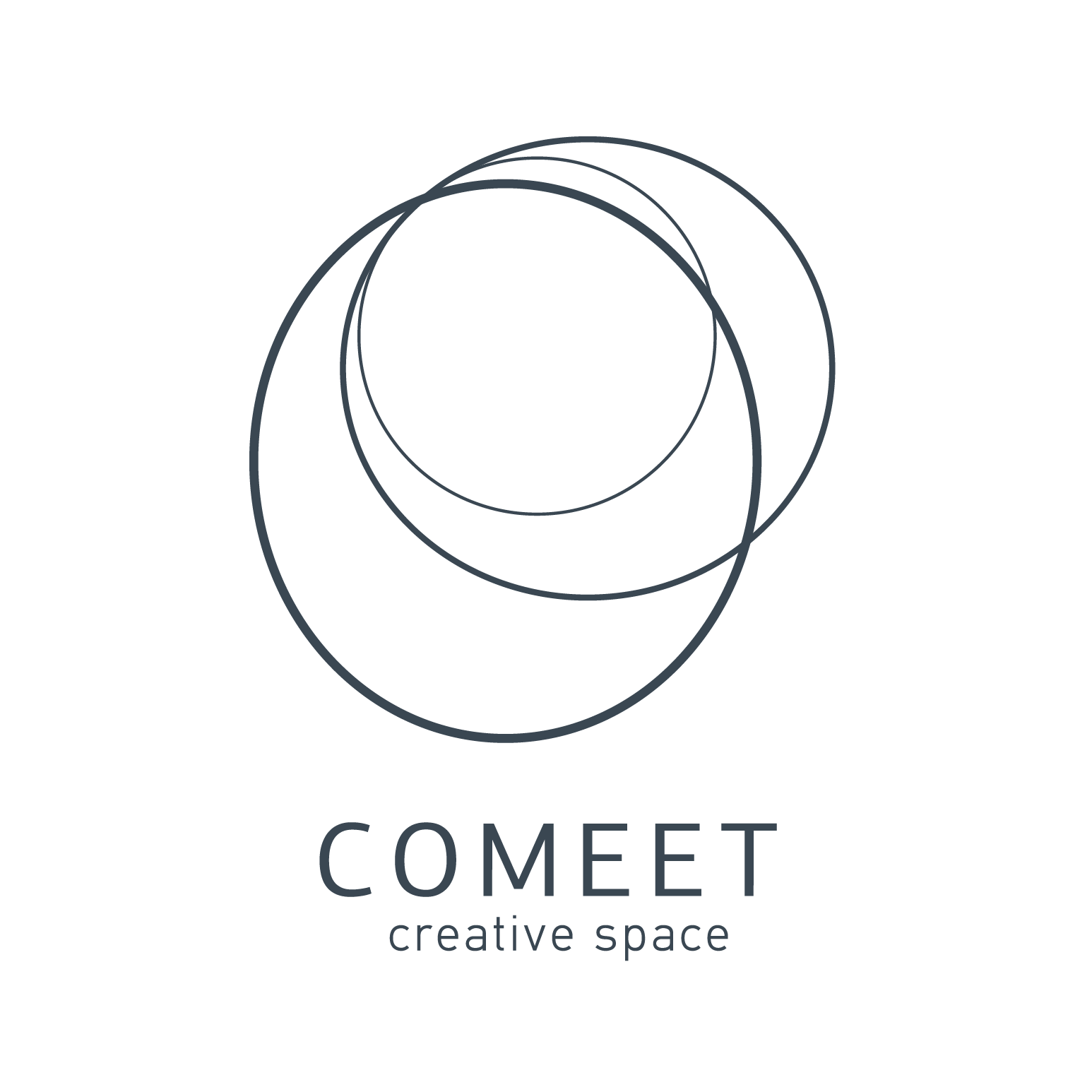 Comeet, Creative Space