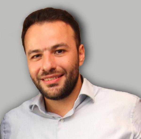 Γιώργος Καφτάκης