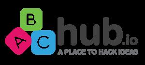 ABC Hub